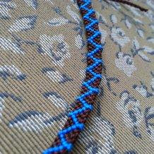 Pattern #7 Photo