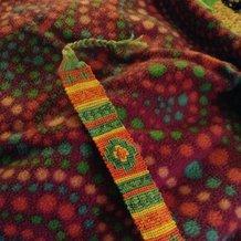 Pattern #11641 Photo