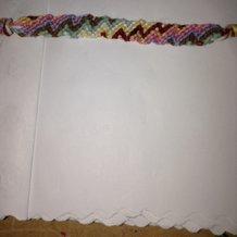 Photo of Pattern #15