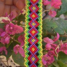 Photo of Pattern #11149