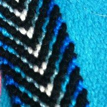 Pattern #12484 Photo