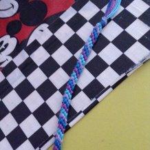 Photo of Pattern #1