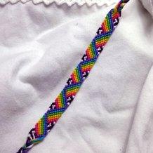 Photo of Pattern #10164