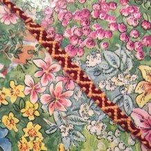 Pattern #961 Photo