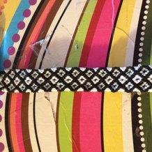 Pattern #2897 Photo
