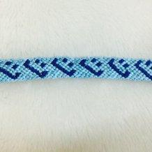 Photo of Pattern #12255