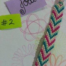 Photo of Pattern #2