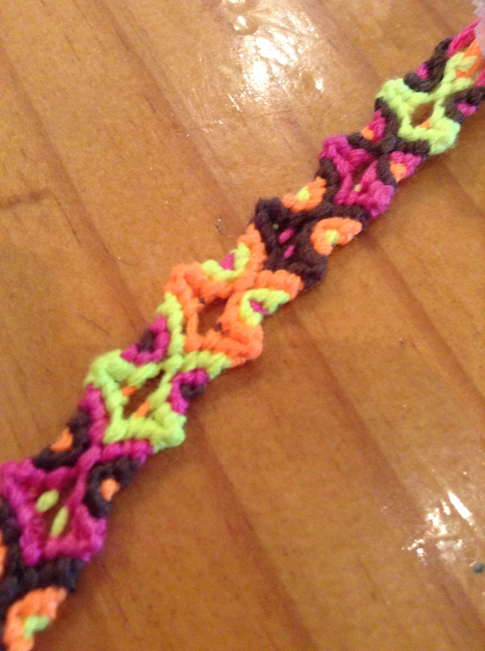 Added By Kaitooh40 · Photo Of Pattern #14692