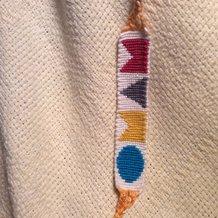 Pattern #10771 Photo
