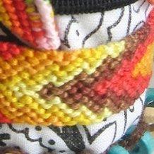 Pattern #11095 Photo