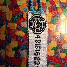 Pattern #12610 Photo