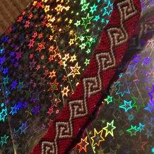 Pattern #14677 Photo