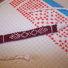 Pattern #16218 Photo