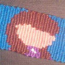 Photo of Pattern #12318