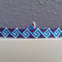 Pattern #12033 Photo