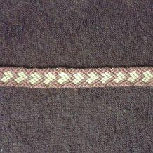 Pattern #149 Photo
