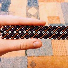 Photo of Pattern #14702