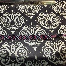 Pattern #17057 Photo