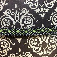Pattern #12244 Photo