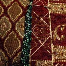 Pattern #10725 Photo