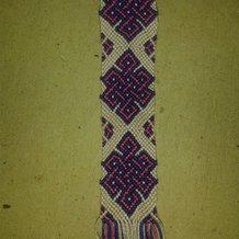 Photo of Pattern #10182