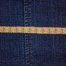 Pattern #7254 Photo