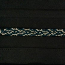 Pattern #17617 Photo