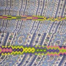 Pattern #15703 Photo