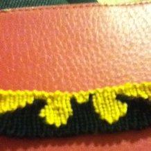 Photo of Pattern #17795