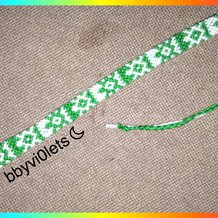 Photo of Pattern #13882
