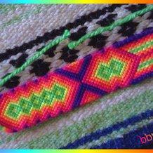 Pattern #10966 Photo