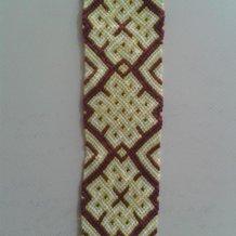 Pattern #12391 Photo