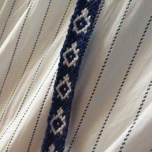 Pattern #13877 Photo