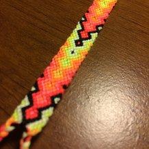 Photo of Pattern #3302