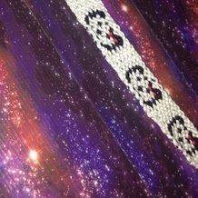 Pattern #10862 Photo
