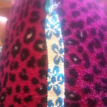 Pattern #13228 Photo