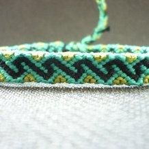 Pattern #16547 Photo