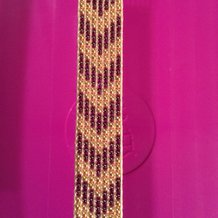 Photo of Pattern #18935