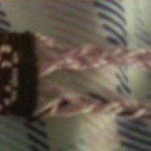 Pattern #9125 Photo