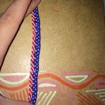 Pattern #5970 Photo
