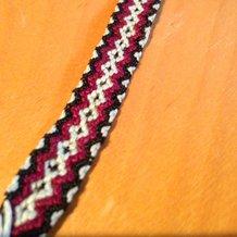 Pattern #10138 Photo