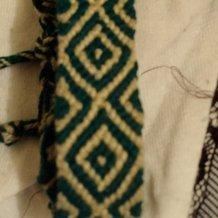 Pattern #10412 Photo
