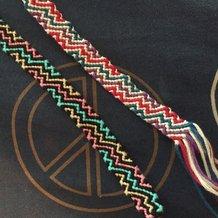 Pattern #2298 Photo