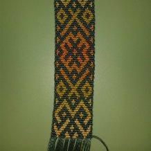 Pattern #19070 Photo