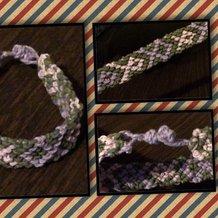 Pattern #472 Photo
