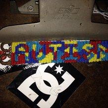 Pattern #5483 Photo