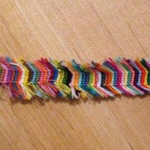 Photo of Pattern #12398