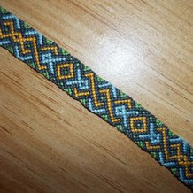 Photo of Pattern #18534