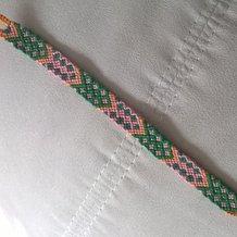 Photo of Pattern #3907