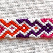 Pattern #18 Photo